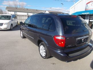2007 Chrysler Town & Country Touring Shelbyville, TN 4