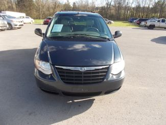 2007 Chrysler Town & Country Touring Shelbyville, TN 7