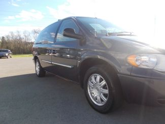 2007 Chrysler Town & Country Touring Shelbyville, TN 8