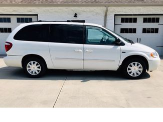 2007 Chrysler Town  Country Touring SE Imports and More Inc  in Lenoir City, TN