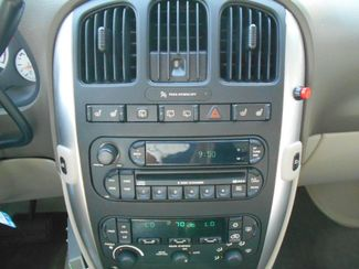 2007 Chrysler Town & Country Touring Wheelchair Van Pinellas Park, Florida 15