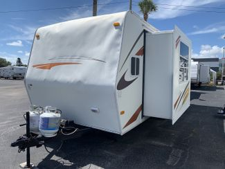 2007 Coachmen Captiva Ultra Lite 271DS   city Florida  RV World Inc  in Clearwater, Florida