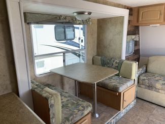 2007 Coachmen Captiva Ultra Lite 271DS   city Florida  RV World Inc  in Clearwater, Florida