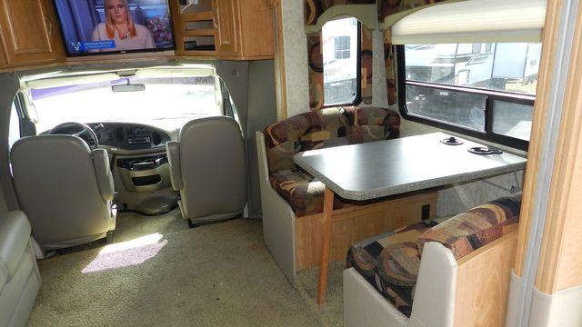 2007 Coachmen CONCORD 300TS Hudson , Florida 10