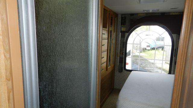 2007 Coachmen CONCORD 300TS Hudson , Florida 16