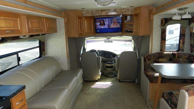 2007 Coachmen CONCORD 300TS Hudson , Florida 9