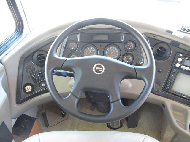 2007 Coachmen CROSSCOUNTRY 382DS Albuquerque, New Mexico 16