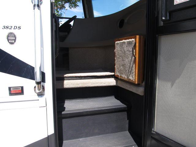 2007 Coachmen CROSSCOUNTRY 382DS Albuquerque, New Mexico 3
