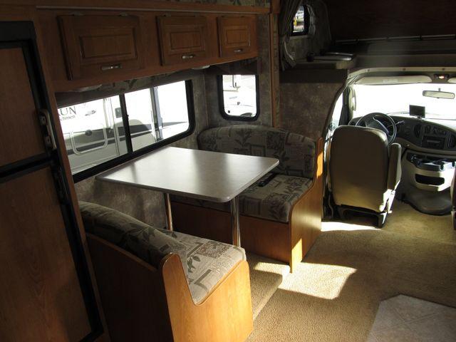 2007 Coachmen FREELANDER FL2600SO Albuquerque, New Mexico 4