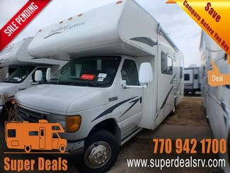2007 Coachmen Freedom Express 2601 in Temple, GA 30179