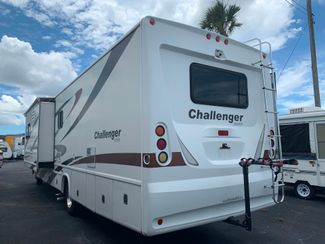 2007 Damon Challenger 377   city Florida  RV World Inc  in Clearwater, Florida