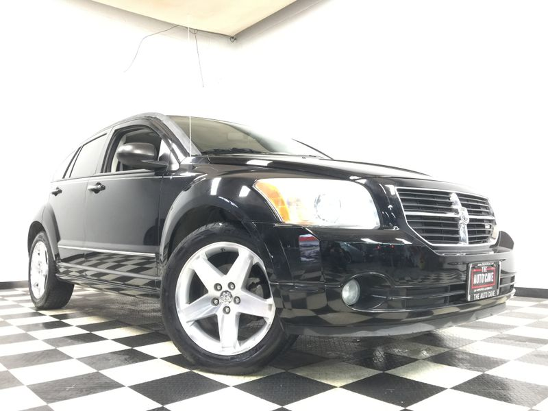 2007 Dodge Caliber *Simple Financing*   The Auto Cave in Addison