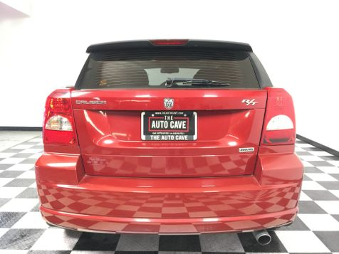 2007 Dodge Caliber *Easy In-House Payments* | The Auto Cave in Addison, TX