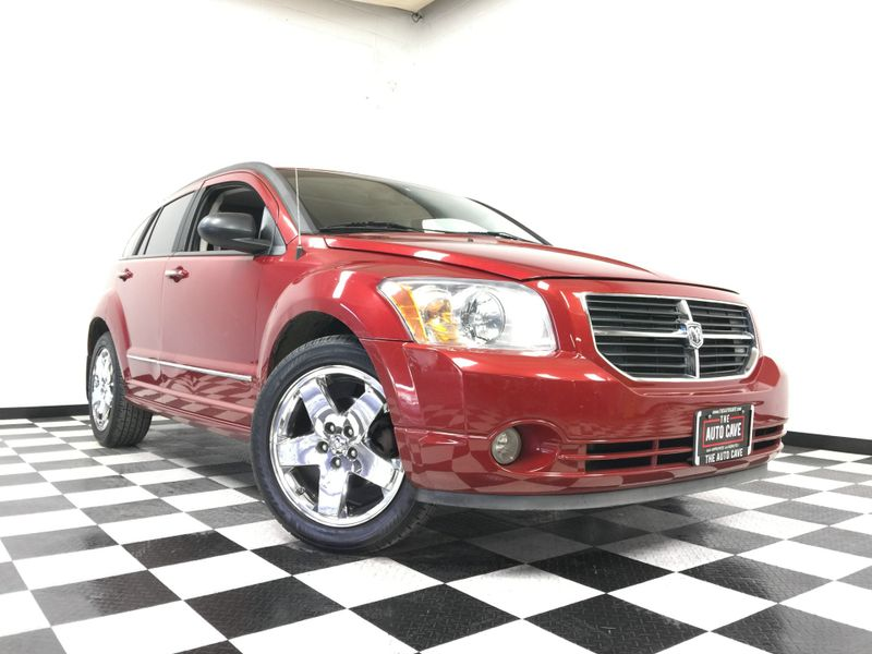 2007 Dodge Caliber *Easy In-House Payments*   The Auto Cave in Addison