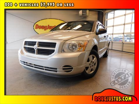 2007 Dodge Caliber  in Airport Motor Mile ( Metro Knoxville ), TN