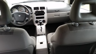 2007 Dodge Caliber SXT Chico, CA 19