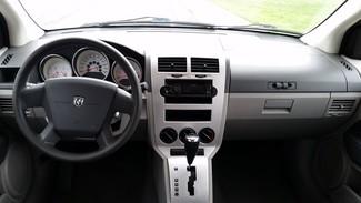 2007 Dodge Caliber SXT Chico, CA 20