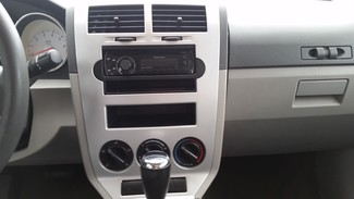 2007 Dodge Caliber SXT Chico, CA 21