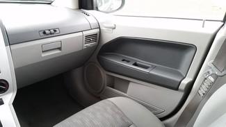 2007 Dodge Caliber SXT Chico, CA 22