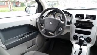 2007 Dodge Caliber SXT Chico, CA 24