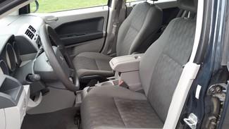 2007 Dodge Caliber SXT Chico, CA 26
