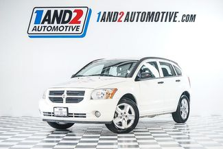 2007 Dodge Caliber SXT in Dallas TX