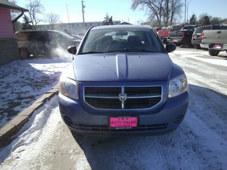 2007 Dodge Caliber SXT  city NE  JS Auto Sales  in Fremont, NE