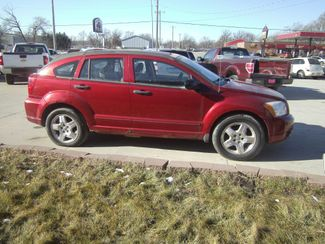 2007 Dodge Caliber SXT  city NE  JS Auto Sales  in Fremont, NE