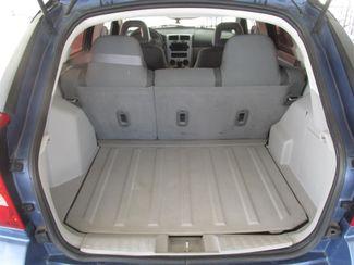 2007 Dodge Caliber Gardena, California 11