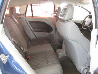 2007 Dodge Caliber Gardena, California 12