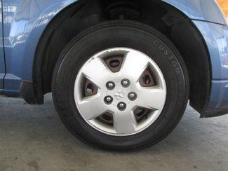 2007 Dodge Caliber Gardena, California 14