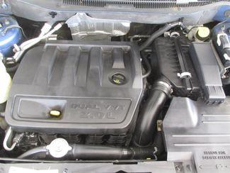 2007 Dodge Caliber Gardena, California 15