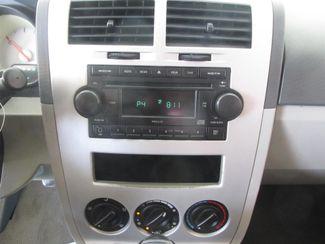 2007 Dodge Caliber Gardena, California 6