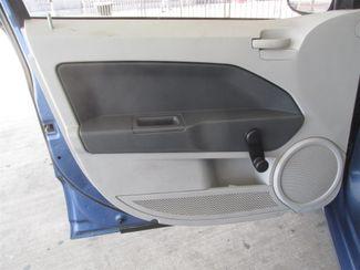 2007 Dodge Caliber Gardena, California 9