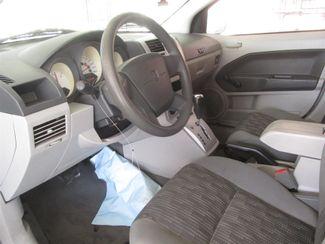 2007 Dodge Caliber Gardena, California 4