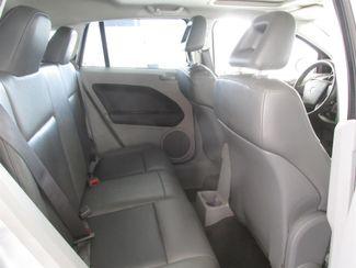 2007 Dodge Caliber SXT Gardena, California 12
