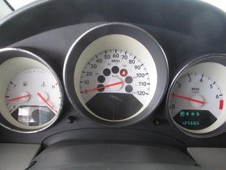 2007 Dodge Caliber SXT Gardena, California 5