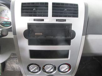 2007 Dodge Caliber SXT Gardena, California 6