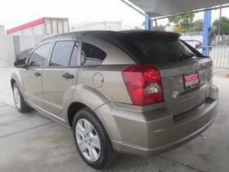 2007 Dodge Caliber SXT Gardena, California 1