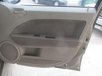 2007 Dodge Caliber SXT Gardena, California 13