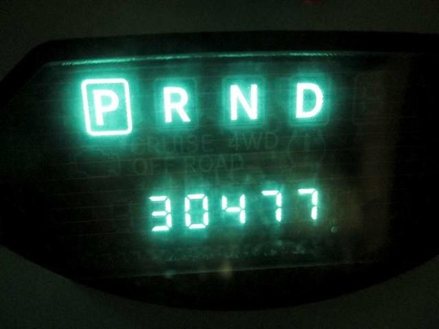 2007 Dodge Caliber in Gonzales, Louisiana 70737