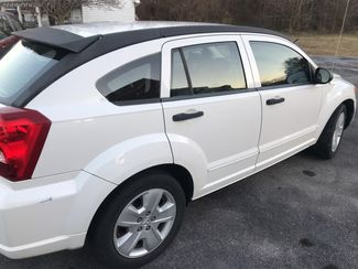 2007 Dodge Caliber SXT Knoxville, Tennessee 3