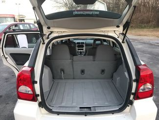2007 Dodge Caliber SXT Knoxville, Tennessee 10