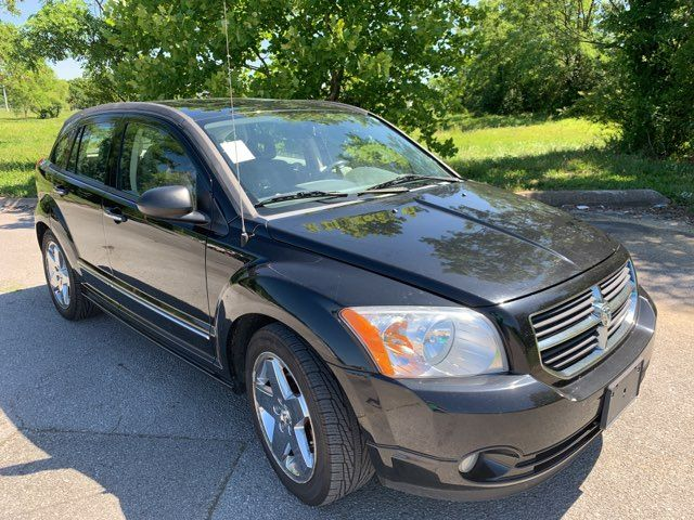 2007 Dodge Caliber R/T in Knoxville, Tennessee 37920