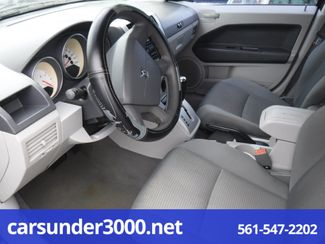 2007 Dodge Caliber SXT Lake Worth , Florida 4
