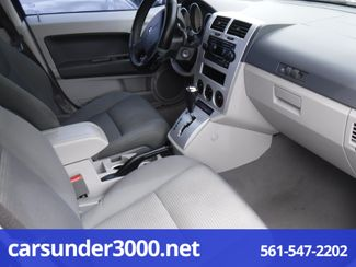 2007 Dodge Caliber SXT Lake Worth , Florida 6