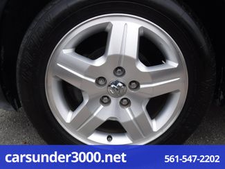 2007 Dodge Caliber SXT Lake Worth , Florida 8