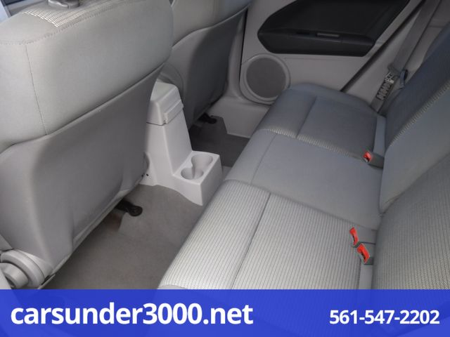 2007 Dodge Caliber SXT Lake Worth , Florida 5