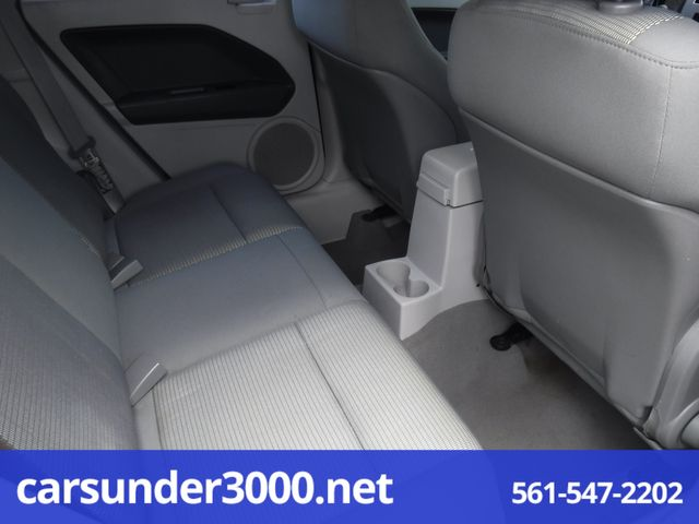 2007 Dodge Caliber SXT Lake Worth , Florida 7