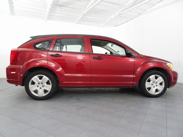 2007 Dodge Caliber SXT in McKinney, Texas 75070